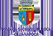 Primaria Municipiului Cluj-Napoca