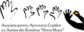 Centrul HORIA MOTOI